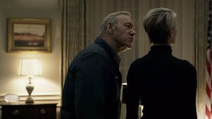 francis & claire arguing--house of cards--has-beens