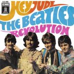 how the beatles tried to make 1968 better
