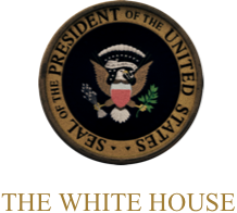 house of cards white house seal
