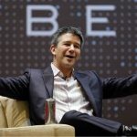 uber ceo promises to grow up, resigns