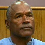 o.j. simpson's parole hearing