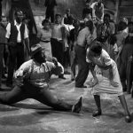 10th academy awards: the lindy hop got ripped off