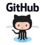 github acquired by microsoft: the bottom line