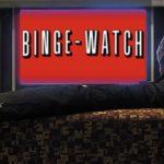 netflix: don't say 'binge watch'?