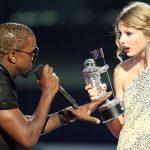 2009 VMAs: when kanye interrupted taylor swift
