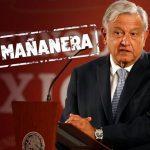 president lopez obrador's mañaneras (in english)