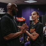 kobe: taurasi, delle donne & moore can keep up with nba players