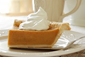 canabis pumpkin pie thanksgiving
