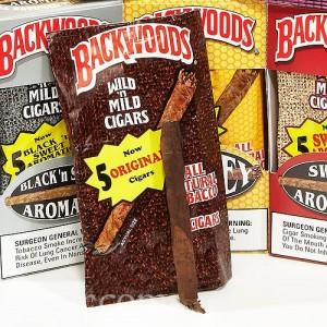 backwoods smokes drake
