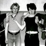 things mick jagger & u2 have learned