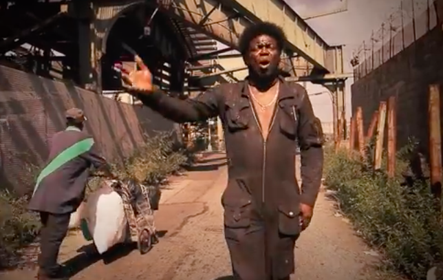 charles-bradley-in-the-world-is-going-up-in-flames-vocabulario-en-ingles