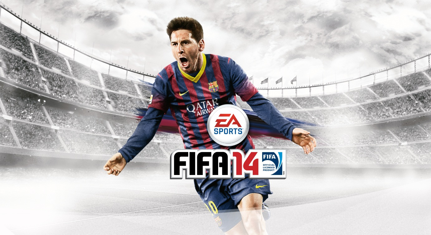 lionel-messi-on-the-fifa-14-game-cover-idioms