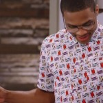 russell westbrook: kickstart your english with dope vocabulary