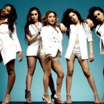 worth it: 9 worthwhile songs, for what it's worth