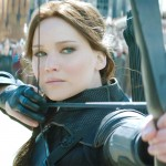 hunger games: cool vocab from mockingjay 2
