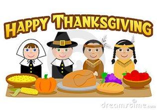 happy-thanksgiving--vocabulario-en-inglés