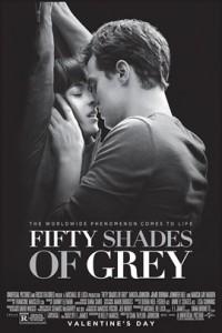 fifty shades of grey worth