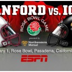 english practice from the 2016 rose bowl