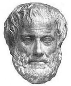 aristotle wise