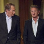 sean penn talks about his interview with el chapo