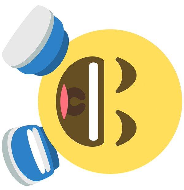 the-rofl-emoji-vocabulario-en-inglés