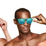 snapchat makes augmented reality cool
