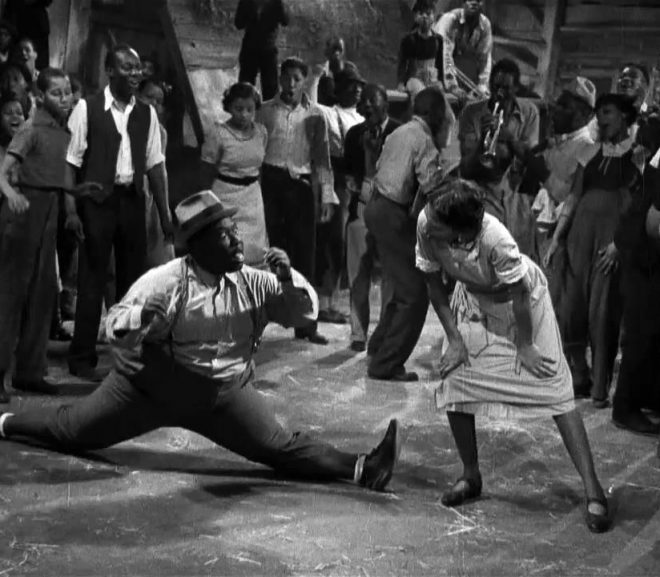 the-lindy-hop-in-day-at-the-races-vocabulario-en-inglés
