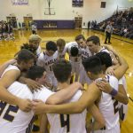 more iowa high school basketball racism inspired by trump