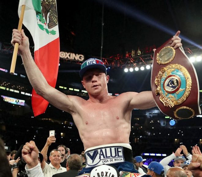 canelo-celebrating-his-victory-over-ggg