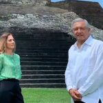 lopez obrador asks spain & the pope to apologize