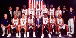 dream-team-photo
