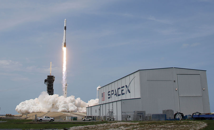 spacex-launch-may-30-2020